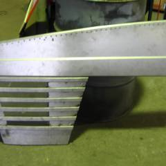 Replacement Tractor Panel.jpg
